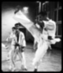 www.karategoliat.pl - zajęcia prowadzi sensei Jacek Walaszczyk
