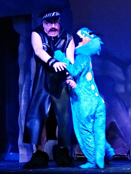 Act 2 Scene 8 - Rex Chief.JPG