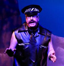 Act 1 Scene 5 - Chief.JPG