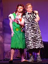 Act 2 Scene 8 - Mayor Azdak.JPG