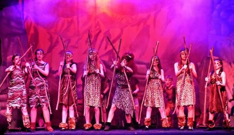 Act 2 Scene 5 - Tribal Dance 2.JPG