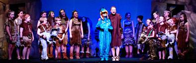 Act 1 - Opening - Rex and Flint.JPG