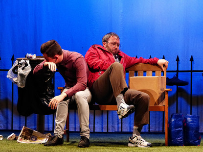 012 Callum and Will share the bench.jpg