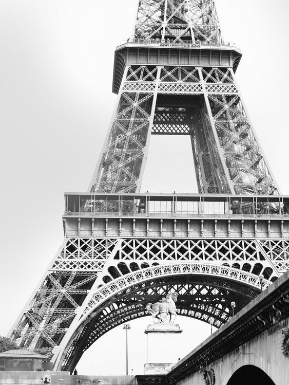 tower_black_white.jpg