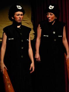 Act 1 Scene 8 - Biff and Boff.JPG