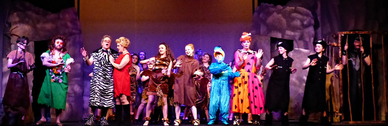 Act 2 Scene 8 - Final number.JPG