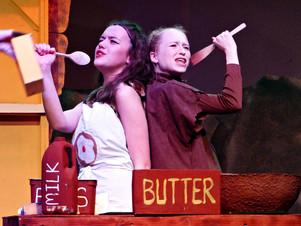 Act 1 Scene 7 - Amber and Flint Song.JPG