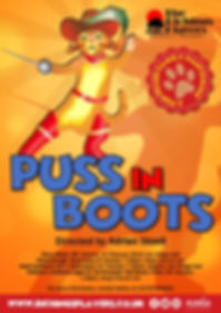 Puss in Boots flyer.jpg