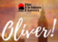 Oliver poster_edited.jpg