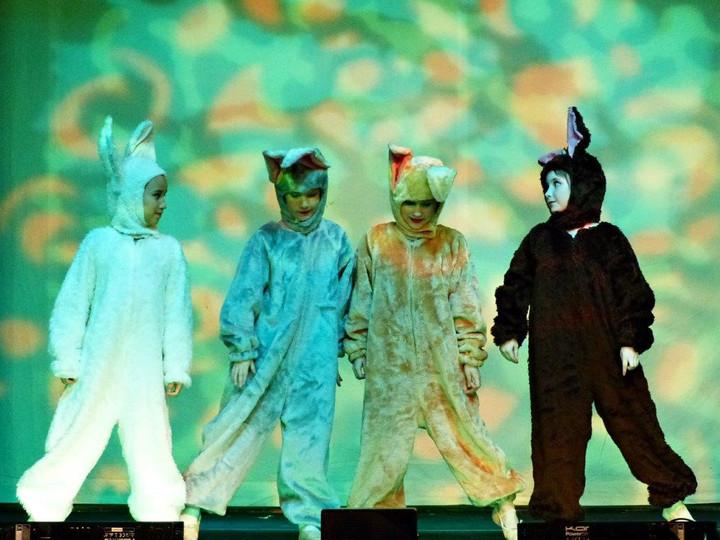 Animals ballet.jpg