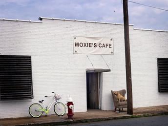 Moxie's.jpg