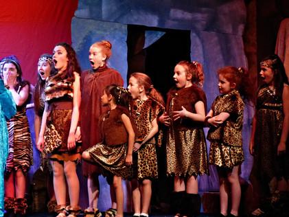 Act 1 Scene 9 - Flint and chorus.JPG