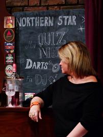 Shelley at Bar.JPG
