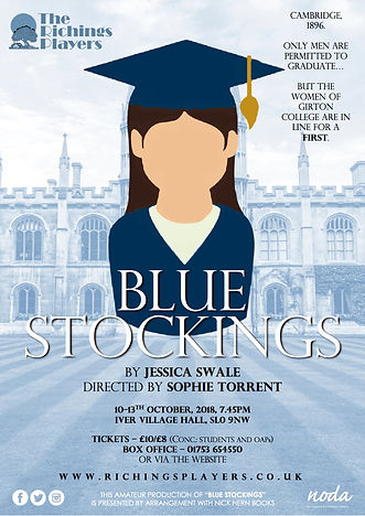 Blue Stockings FINAL POSTER 1.docx_edite