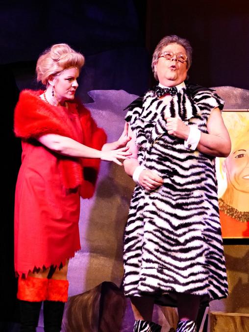 Act 1 Scene 2 - Ruby and Mayor.JPG