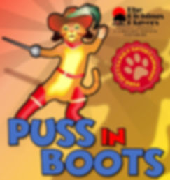 Puss in Boots poster_edited.jpg
