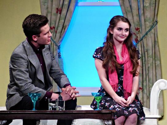 Natasha and Bailey - Plaza Dress 097.JPG