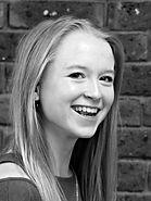 Phoebe Pearson-Hall.jpg