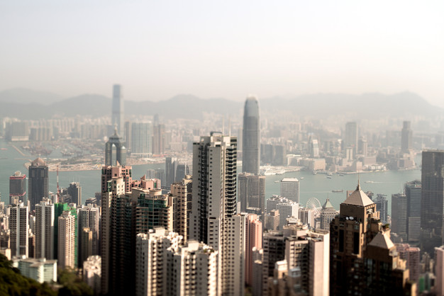 Hong Kong_2.jpg