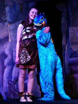 Act 1 Scene 4 - Amber and Rex.JPG