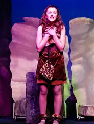 Act 1 Scene 10 - Amber song.JPG