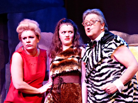 Act 1 Scene 2 - Ruby Mayor and Amber.JPG