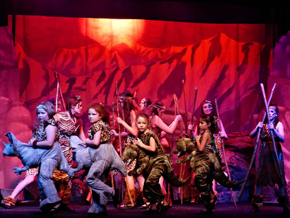 Act 2 Scene 5 - Tribal Dance 1.JPG