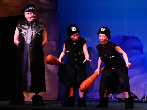 Act 1 - Opening - Chief Biff and Boff.JPG