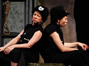 Act 1 Scene 11 - Biff and Boff.JPG