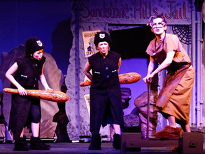 Act 1 Scene 12 - Biff and Boff and Spark.JPG