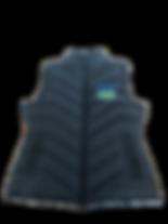 Women's Walking Classic Vest.png