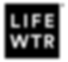 Life Water Logo.png