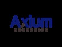 Axium Packaging Logo Large Transparent_n
