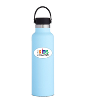 Sticker for water bottle.png