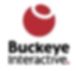 Buckeye Interactive Logo_screenshot.png