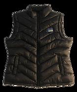 womens walk vest.png