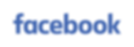 Facebook Logo transparent.png