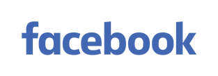 Facebook Logo transparent.png