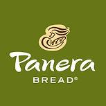 Panera-Primary Logo-Square.jpg