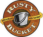 Rusty Bucket Logo.jpg