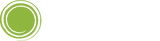 HNA-Horizontal-Brand-logo-Green-White.pn