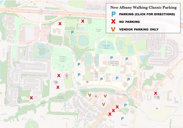 2019-Parking-Map-New-Albany-Walking-Classic-interactive.jpg