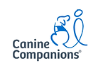 Canine Companions Logo.PNG