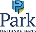 Park National Bank logo updated.jpg