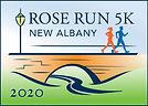 Rose Run 5K MedalF.jpg