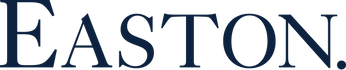 Easton-Dot-Blue-PNG.png