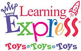 learning express logo.jpg