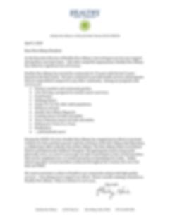 kis marathon website letter.png