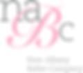 NABC Logo.png