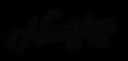 Copy of Hartzler_primary-logo-black.png
